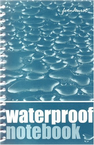 waterproof-notebook-pocket-sized-4500080-waterproof-notebooks