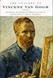 The Letters of Vincent Van Gogh (0713991356) by De Leeuw, Ronald