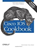 Cisco IOS Cookbook (Cookbooks (O\\\'Reilly))