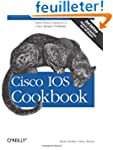 Cisco IOS Cookbook 2e