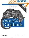 Cisco IOS Cookbook