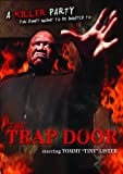 The Trap Door