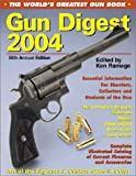 Gun Digest 2004: The World