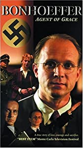 Bonhoeffer: The Movie - ELCA