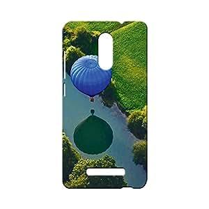 G-STAR Designer 3D Printed Back case cover for Xiaomi Redmi Note 3 / Redmi Note3 - G5402