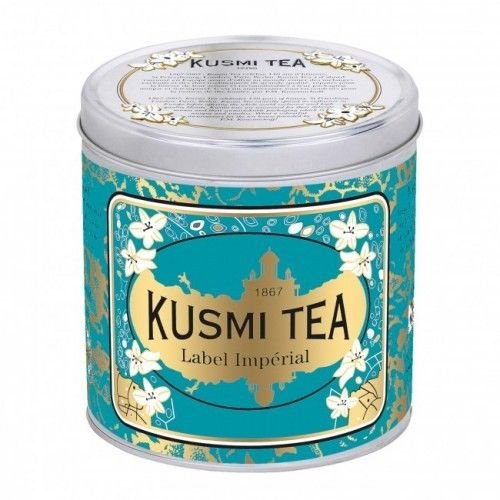 kusmi-tea-de-paris-imperial-label-lata-250gr