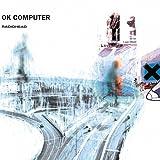 Ok Computer by Radiohead (2009-04-01)