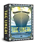 echange, troc The Liners - Collection [Import anglais]