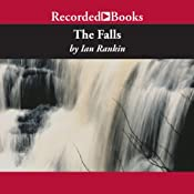 The Falls: An Inspector Rebus Novel | [Ian Rankin]