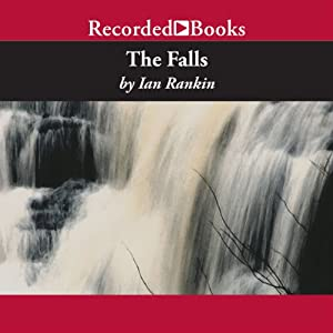 The Falls Audiobook