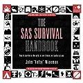 The Sas Survival Handbook