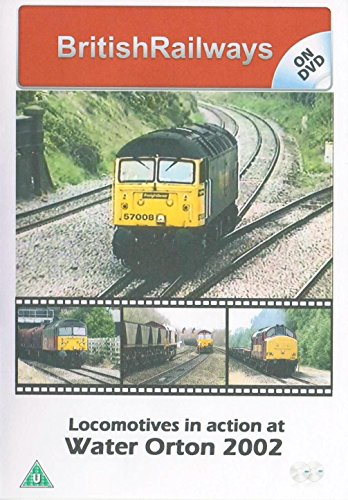 britishrailways-on-dvd-locomotives-in-action-at-water-orton-2002