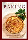 Microwave Baking (0356171655) by Fraser, Linda