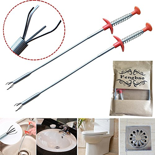 2pcs-hair-drain-clog-remover-drain-relief-tool-for-drain-cleaning-244-fengbao
