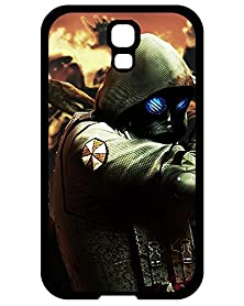 buy Cheap Lovers Gifts Samsung Galaxy S4 Case Cover Skin : Premium High Quality Resident Evil : Operation Raccoon City Case 2658095Zj385639161S4 Final Cut Game Case'S Shop