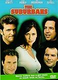 The Suburbans (Widescreen)