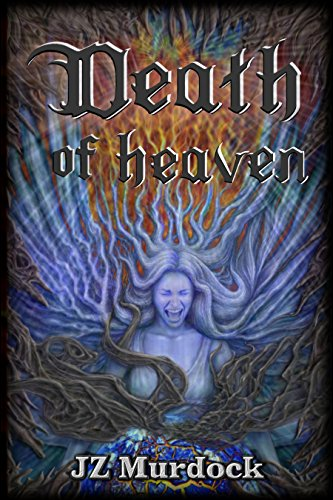 Book: Death of Heaven by JZ Murdock