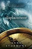 Anne Stormont Displacement
