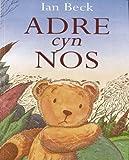 Adre Cyn Nos (Welsh Edition)