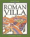 A Roman Villa (Inside Story)