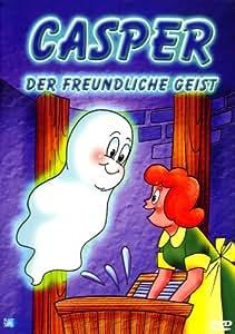 Casper - Der freundliche Geist