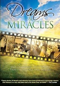 Dreams and Miracles