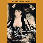 La Dama de las Camelias | Alexandre Dumas