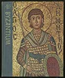 Byzantium (Great Ages of Man)