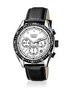 ESPRIT Reloj de cuarzo Man ES102861004 42.0 mm