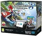 Mario Kart 8: Premium Pack