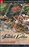 The Scarlet Letter, Literary Touchstone Edition