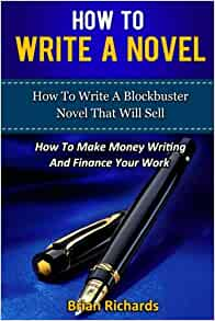 how to make money writing short stories Though i am not sure where i stand as a writer yet but i found myself loving to write short stories thanks for new to freelance writing 10 ways to make money as.