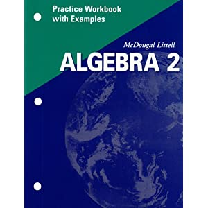 high school math practice workbook algebra 1 manual photography