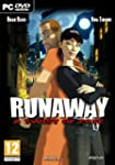 Runaway: A twist of Fate - Standard E...