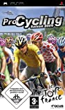 echange, troc Pro cycling - Tour de France 2009 [import allemand]