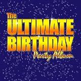 It's My Birthday - Ultimate