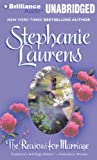 Stephanie Laurens The Reasons for Marriage
