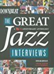DownBeat - The Great Jazz Interviews:...