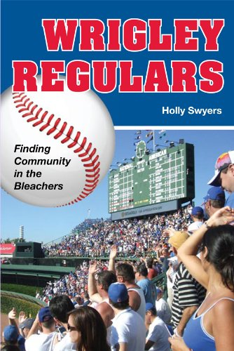 wrigley-regulars-finding-community-in-the-bleachers
