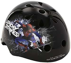 Darpeje OSPI178 Spiderman Helm