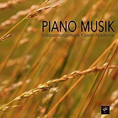 Piano Musik - Entspannungsmusik Klavier, Beruhigende Kl�nge