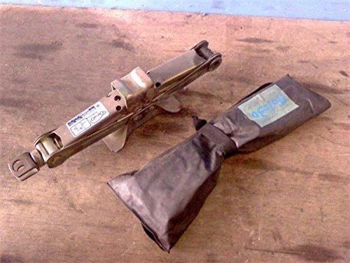 ホンダ:ビート《PP1》車載工具