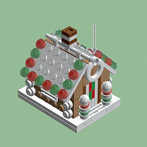 The-LEGO-Christmas-Ornaments-Book-15-Designs-to-Spread-Holiday-Cheer