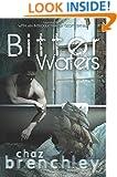 Bitter Waters
