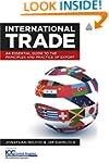 International Trade: An Essential Gui...
