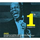echange, troc Compilation, Etta James - Number 1'S