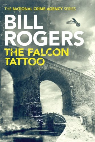 the-falcon-tattoo-the-national-crime-agency-series