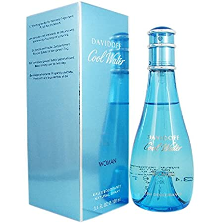 Introduced in 1996. Fragrance notes: citrus, pineapple, and woody notes, blended with the scent of ocean air. Recommended use: casual.Whenapplyingany fragrance please consider that there are several factors which can affect the natural smell of you...