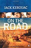 Jack Kerouac On the Road (film tie-in)