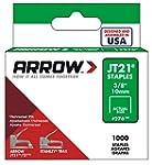 Arrow 276 5/16-Inch Genuine T50 Stapl...